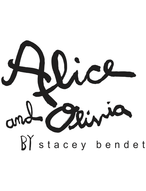alice-and-olivia-logo