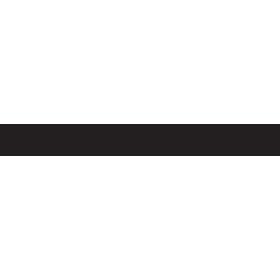 alienware-logo