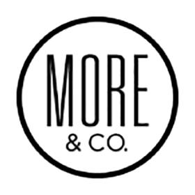 alittlemorelikethis-logo