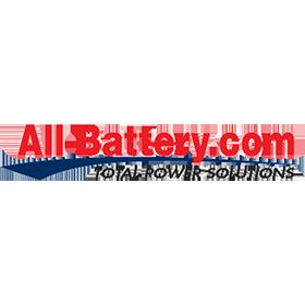 all-battery-logo