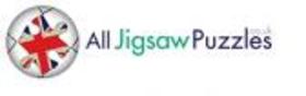 all-jigsaw-puzzles-uk-logo