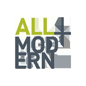 all-modern-logo