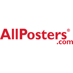 all-posters-logo