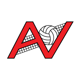 all-volleyball-logo