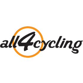 all4cycling-it-logo