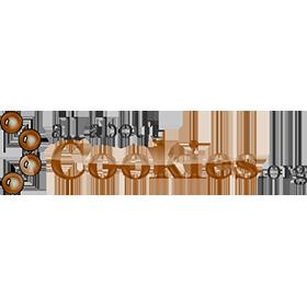 allaboutcookies-org-logo