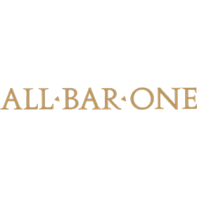allbarone-uk-logo