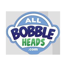 allbobbleheads-logo
