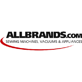 allbrands-logo