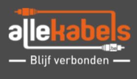 alle-kabels-logo