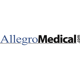 allegro-medical-logo