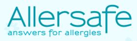 allersafe-logo