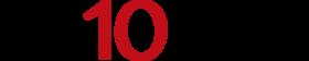 alles10euro-de-logo