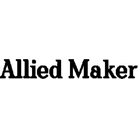allied-maker-logo