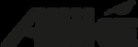 allikestore-de-logo