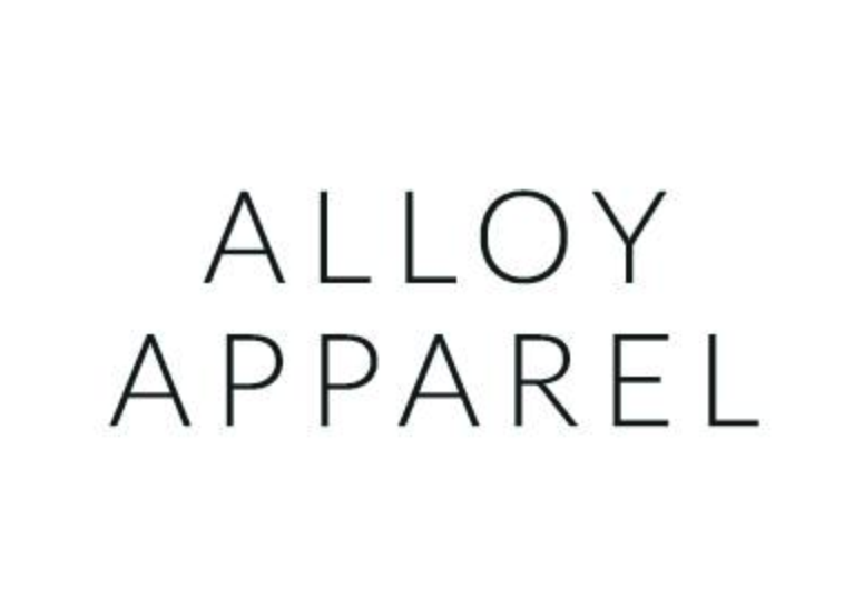 alloy-apparel-logo