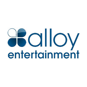 alloyentertainment-logo