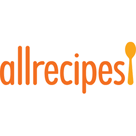 allrecipes-logo
