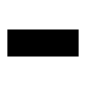 allsole-footwear-logo