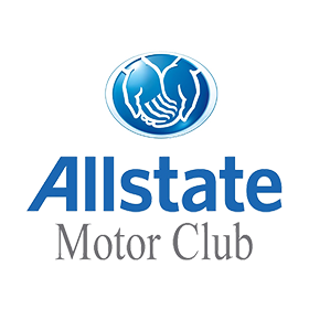 allstate-motor-club-logo