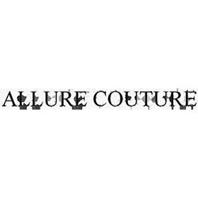 allurebridals-logo
