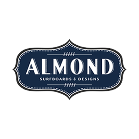 almondsurfboards-logo