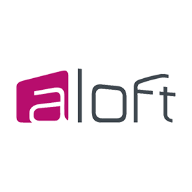 aloft-hotels-logo