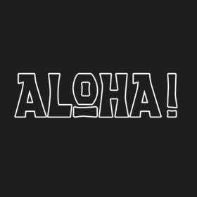 aloha-sleep-logo