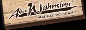 alpen-wahnsinn-logo