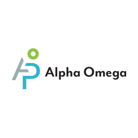 alpha-omega-publications-logo