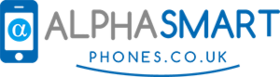 alpha-smart-phones-uk-logo