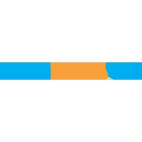alpharooms-uk-logo