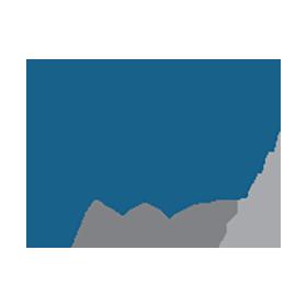 als-sports-logo