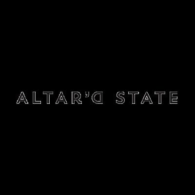 altardstate-logo