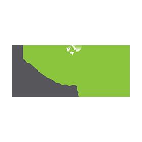 alterna-script-logo