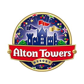 altontowers-uk-logo