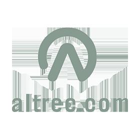 altrec-logo