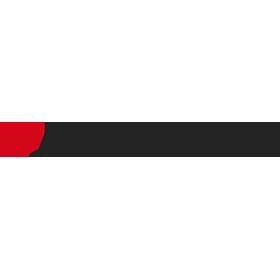 altroconsumo-it-logo