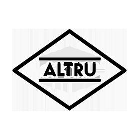 altru-apparel-logo