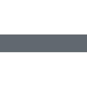 aluminyze-logo