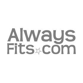 always-fits-logo