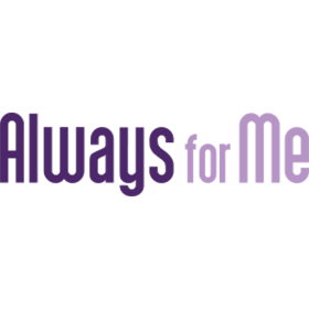 always-for-me-logo