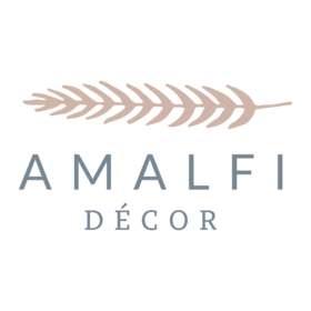 amalfi-decor-logo