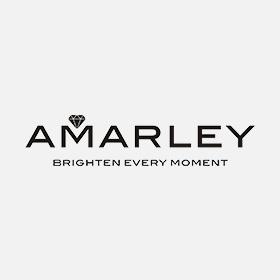 amarley-logo