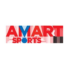 amart-sports-au-logo