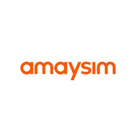 amayism-au-logo