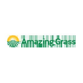 amazing-grass-logo