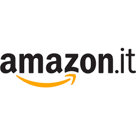 amazon-it-logo