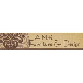 amb-furniture-logo