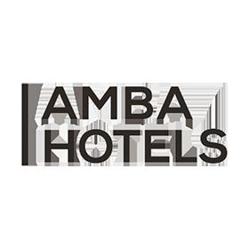 amba-hotel-uk-logo
